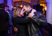 Аліна Гросу з новим коханим