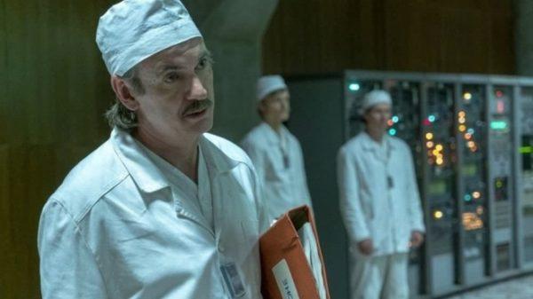 """Від раку помер зірка """"Гаррі Поттера"""" і """"Чорнобиля"""" Пол Ріттер"""