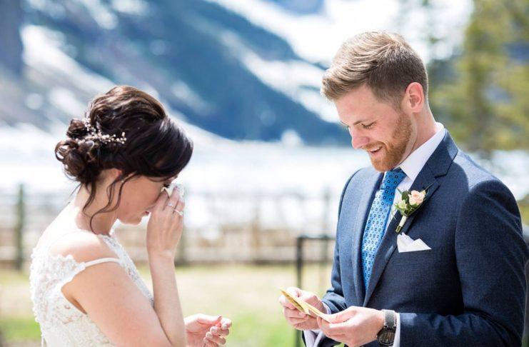 Как предсказать развод по свадебным снимкам? Наблюдения фотографов, основанные на реальных событиях