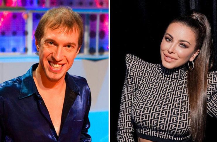 Сергей Соседов высказался о покровителях Ани Лорак