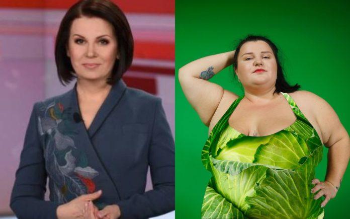 Найвпливовіші жінки України