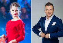 Главные телеведущие Украины