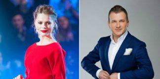 Як виглядають діти українських телеведучих?