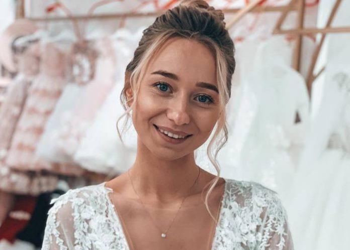Зоряні весілля 2021