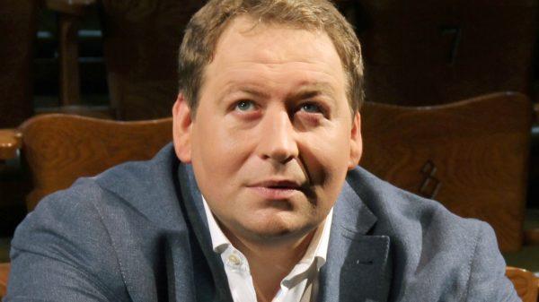 Станіслав Дужников