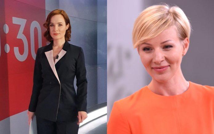 Марченко, Соколова та інші: топ телеведучих, які заслуговують звання королеви краси