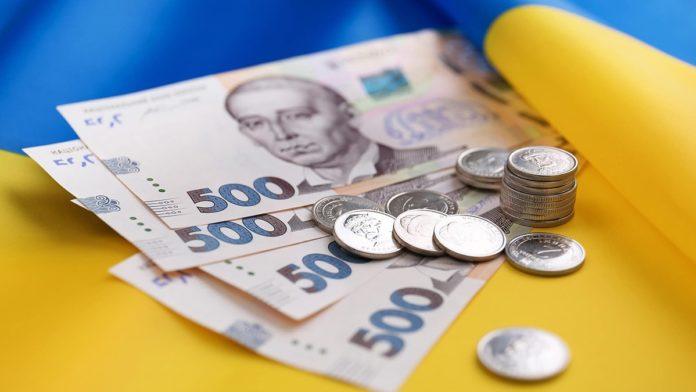 Збільшення зарплат для медиків