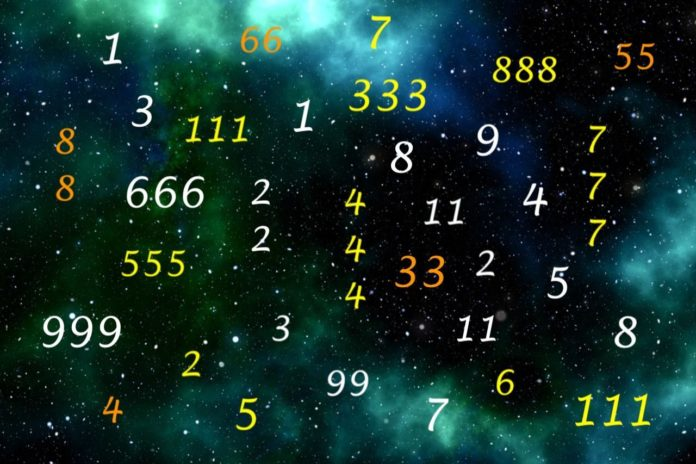 Нумерологія - як дізнатися прикмети, які передвіщають підйом в фінансовому плані?