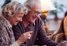 Как повысятся пенсии?