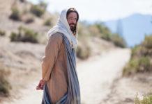 Чему учит Иисус?