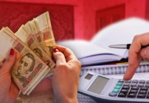 Как будут проверять субсидии?