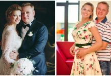 Татьяна Литвинова разводится с мужем
