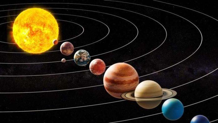 Гороскоп для 3 знаков зодиака