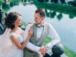 Свадебное фото: Андряшин Максим