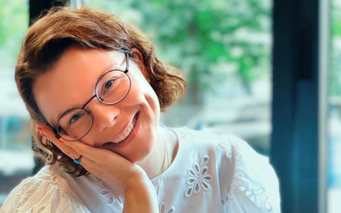 Жена Евгения Петросяна Татьяна