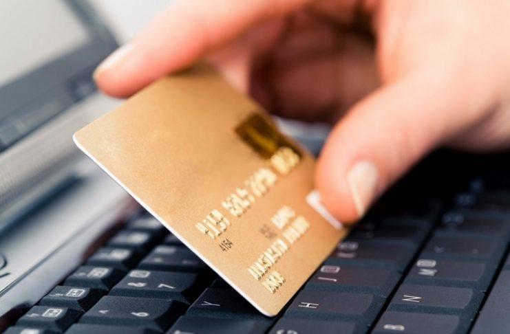 Мошенники с банковскими картами - новая схема обмана