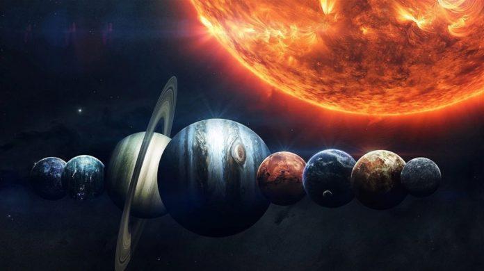 Гороскоп на ноябрь 2021 года для всех знаков Зодиака
