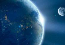 Что ожидает каждого знака зодиака?