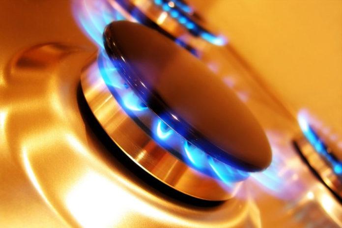 Яка буде ціна на газ?