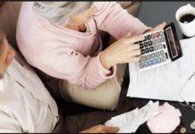 На сколько повысят пенсию?